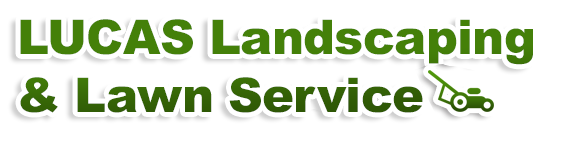 A1 Lawn and Snow Services